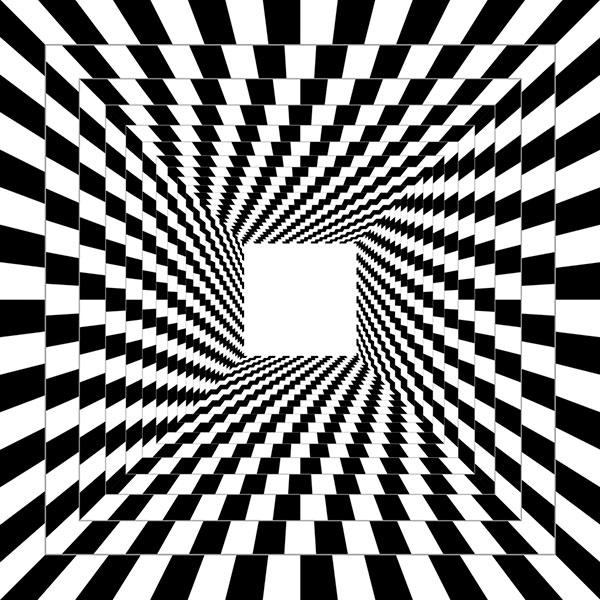 слово иллюзия картинка супер, дорого, олько