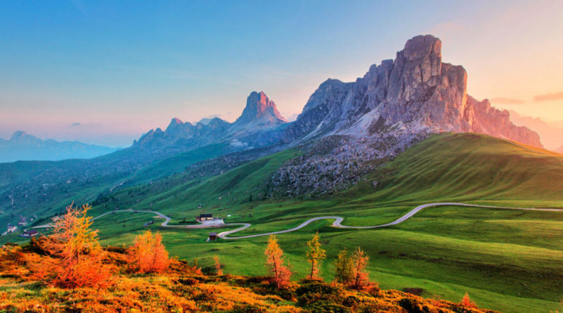 Картинки по запросу Европейский день парков (The European Day of Parks, EDoP)