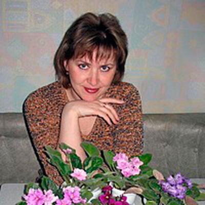 Наталья Кузнецова (Nateletro) – фотохудожница