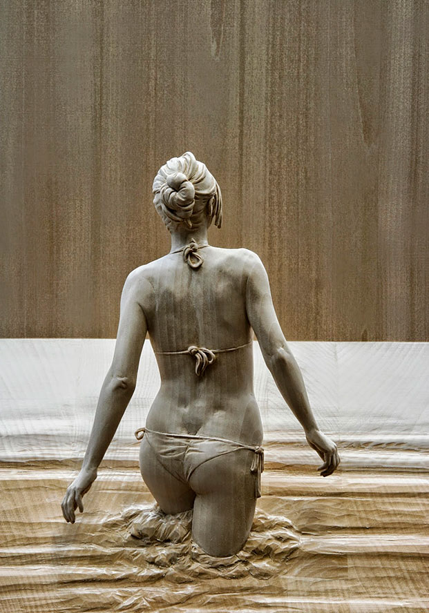 http://juicyworld.org/wp-content/uploads/2017/06/peter-demetz-sculptures_1.jpg