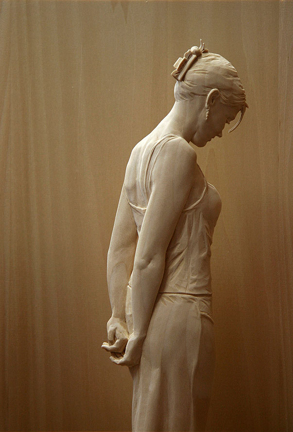 http://juicyworld.org/wp-content/uploads/2017/06/peter-demetz-sculptures_10.jpg