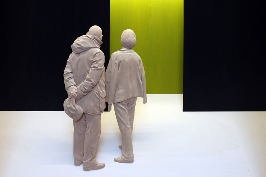 http://juicyworld.org/wp-content/uploads/2017/06/peter-demetz-sculptures_14.jpg