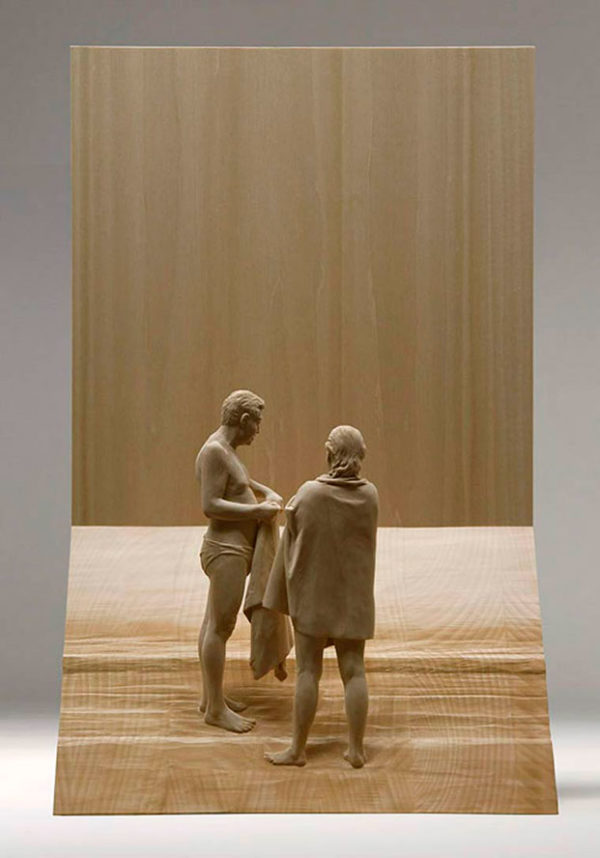 http://juicyworld.org/wp-content/uploads/2017/06/peter-demetz-sculptures_15-e1505947908731.jpg
