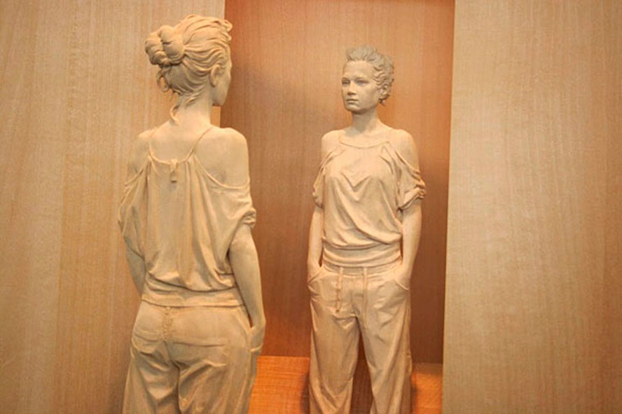 http://juicyworld.org/wp-content/uploads/2017/06/peter-demetz-sculptures_4.jpg