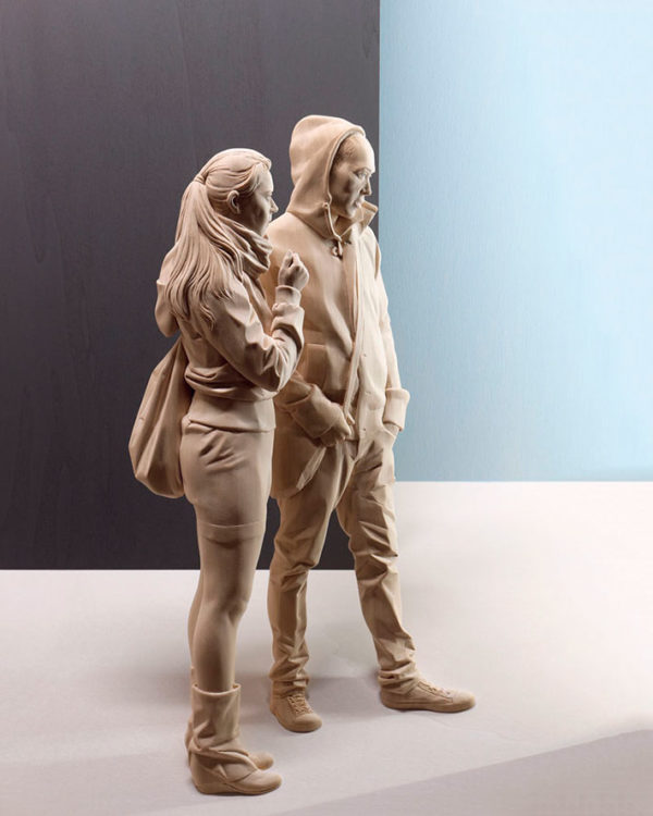 http://juicyworld.org/wp-content/uploads/2017/06/peter-demetz-sculptures_6-e1505947706799.jpg