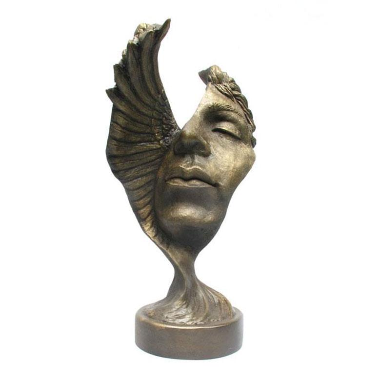 Картинки по запросу Майкл Альфано (Michael Alfano) – скульптор