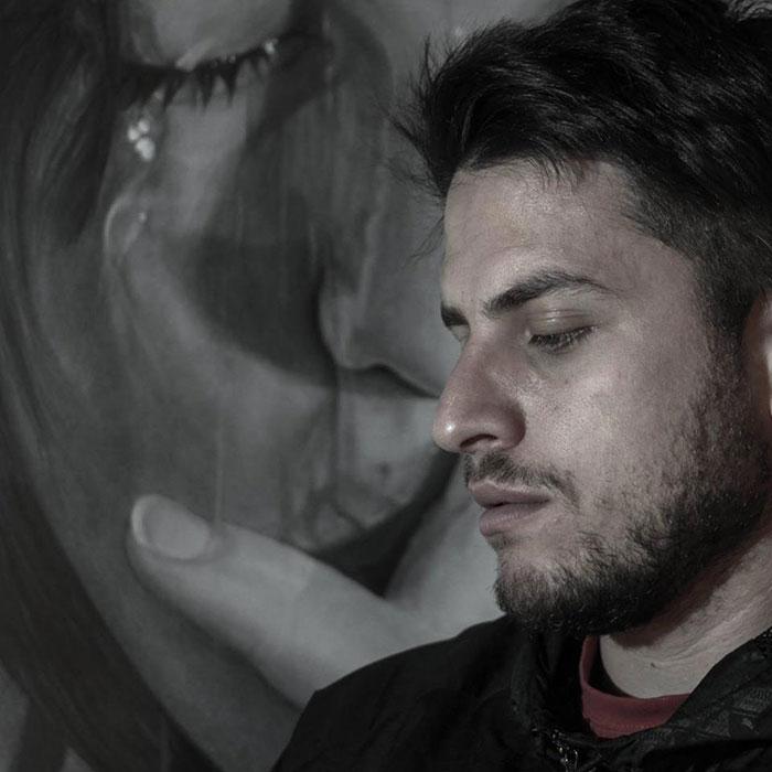 diego fazi thesis Il pittore e disegnatore italiano diego fazio, conosciuto come diegokoi, è nato a lamezia terme nel 1989 attualmente vive e lavora a feroleto antico in provincia di catanzaro.