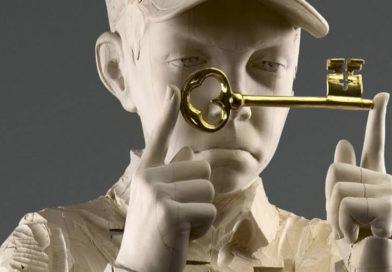 Гехард Деметц (Gehard Demetz) — скульптор