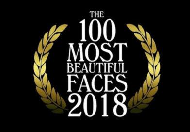 Список самых красивых лиц мира — 2018 (по версии TC Candler — мужчины)