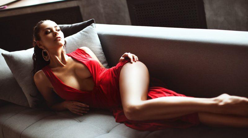 Красивые девушки модели (Beautiful girls) — 4