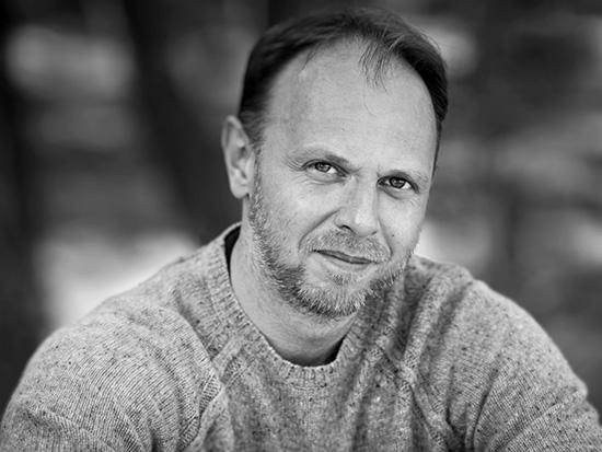 Кшиштоф Бровко (KrzysztofBrowko) – фотограф пейзажист