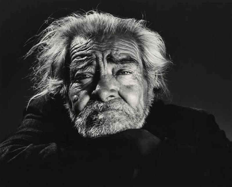 Педро Луис Раота (Pedro Luis Raota) — фотограф