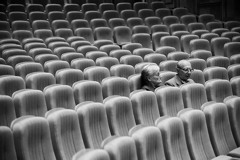 Кристиан Мунтяну (Christian Munteanu) – фотограф