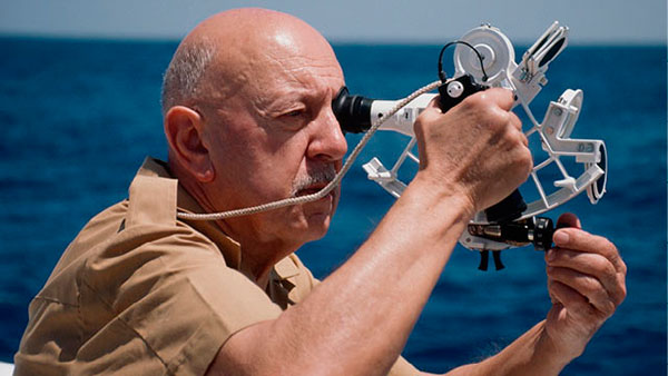 Луис Марден (LuisMarden) - фотограф, писатель
