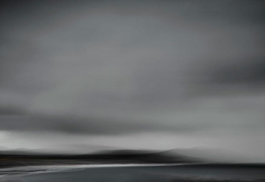 МаркТипл(MarkTipple) – фотограф