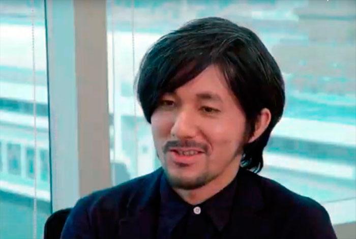 Тацуя Танака (Tatsuya Tanaka ((田中達也)) — и его проект Миниатюрный календарь