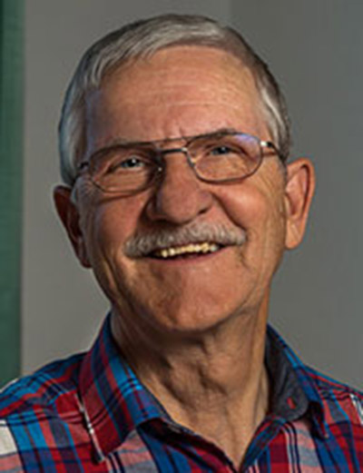 Jörg Vieli - фотограф пейзажист
