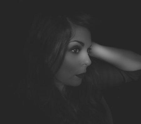 МеганБлазье(Meagan V. Blazier) — фотохудожник
