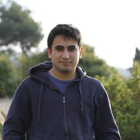Мехмет Карача (Mehmet Karaca) — фотохудожник