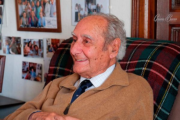 Мануэль Фернандес Гарсия (Manuel Fernández García) - художник