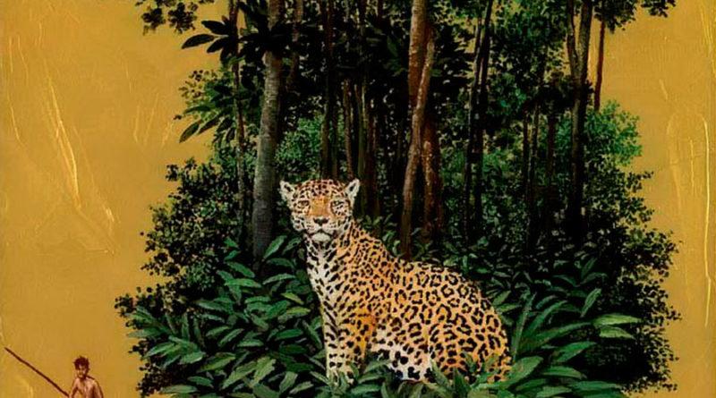 Педро Руис (Pedro Ruiz) - художник